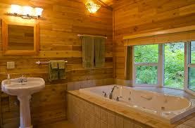 Rustic Bathroom Walls - 20 marvelous rustic bathroom design rustic bathrooms rustic