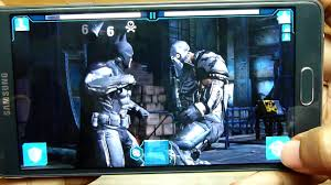 best android fighting 23 top 10 fighting for 2015 android free arcade