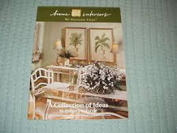 home interiors gifts catalog home interior decor catalog home design