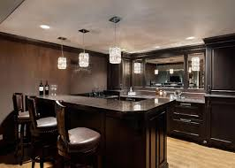 Kitchen Cabinets Vaughan Custom Kitchen Cabinet Mississauga Vaughan Toronto