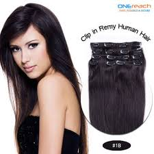 global hair extensions china 100 clip in hair extensions thick