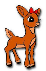 rudolph red nosed reindeer coloring pages coloring pages