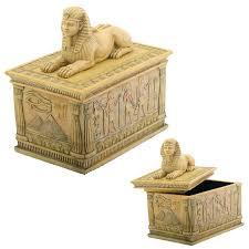 lion statue home decor 7304l sphinx box 900x900 jpg