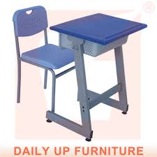 study table chair online student kids study table chair table and chair sets buy