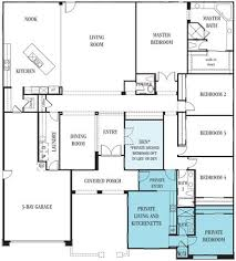 Next Gen Homes Floor Plans 28 Lennar Next Gen Home Floor Plans 78 Best Images About