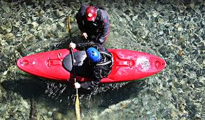 aca whitewater kayaking instructor certification outdoor