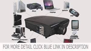 best home theater tv best new hd home theater multimedia lcd projector 1080hdmi tv dvd