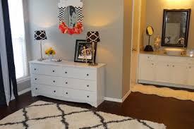 3 Bedroom Apartments In Carrollton Tx 2 Bedroom Apartments For Rent In Dallas Tx 1 135 Rentals U2013 Rentcafé