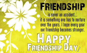 day cards for friends best happy friendship day greeting cards 2017 free cards