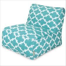furnitures ideas bean bag chair for kids bean bag chairs ikea