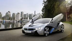 car wallpapers bmw hd bmw car wallpapers for your desktop tablet phone