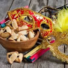 purim picture purim holidays in israel the official website for tourist