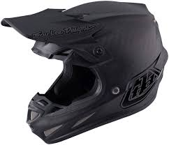 motocross gear for cheap troy lee designs motocross helmets for sale troy lee designs