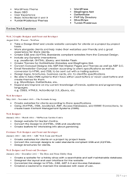 Resume Document Click Here To Download My Cv In Word Format Doc