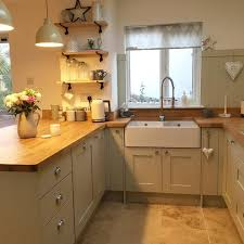 cottage style kitchen ideas the 25 best small cottage kitchen ideas on pinterest cozy regarding