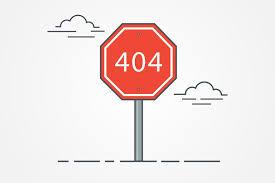 erro 404 no encontrado geapcombr how to fix the 404 not found error