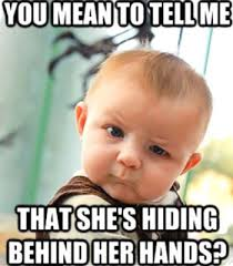 Moving Pictures Meme - moving right along here s a cute baby meme july 2014