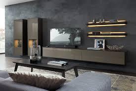 Wohnzimmerschrank Cento Rietberger Wohnzimmer Möbel Letz Ihr Online Shop