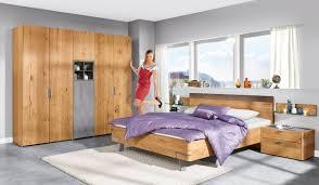Joop Schlafzimmer Ausstellungsst K Awesome Schlafzimmer Von Hülsta Photos House Design Ideas
