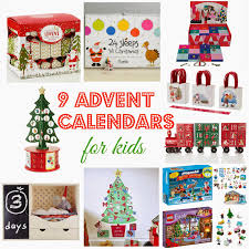 v i buys 9 cool kids advent calendars u2026 and not a chocolate in
