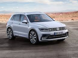 volkswagen tiguan 2016 interior 2nd generation volkswagen tiguan 2016 conti talk mycarforum com