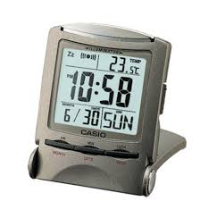 Travel Clock images G supply clock casio casio clock clock clock alarm clock with jpg
