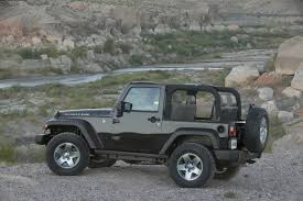 landi jeep wrangler jeep must be properly taken care of to avoid theft