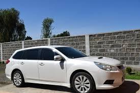 legacy subaru 2010 kenya subaru legacy 2010 kenya car bazaar ltd