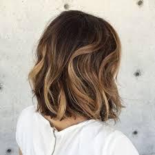 balayage hair que es qué es el balayage y tips para llevarlo balayage hair cuts