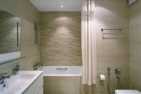 Wallpaper Bathroom Ideas Bathroom Stunning Cream Bathroom Decor Bathroom Design Decor