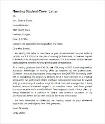 cover letter exles college students 28 images application