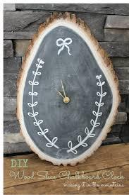 cool house clocks 144 best diy clocks images on pinterest clocks wall decor