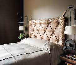 escape from the bedroom dream houses rustic bedroom with contemporary touches and plush