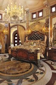 Michael Amini Bedroom by Bedroom Formidable Aico Bedroom Furniture Photos Inspirations
