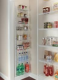 kitchen pantry storage ideas pantry storage bins shelving ideas kitchen unique shelf organizer