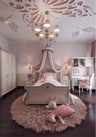 Pinterest Bedroom Designs Interior Room Room Interior Of Best 20 Bedroom Designs