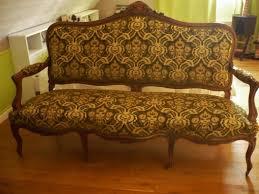 canap fauteuils canapé fauteuils louis offres mai clasf