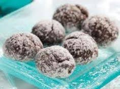 secret kiss snowball cookies recipe snowball cookies snowball