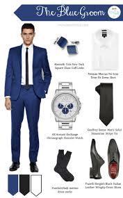 best 25 blue suits ideas on pinterest navy blue suit navy suit