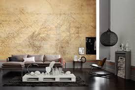 wandgestaltung wohnzimmer holz innenarchitektur tolles geräumiges wandgestaltung wohnzimmer