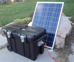 Panel Kit Homes Best 25 Small Solar Panel Kits Ideas That You Will Like On