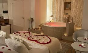 hotel romantique avec dans la chambre décoration chambre romantique avec 12 aixen provence