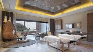 top 10 best luxury spa resorts in the world destination luxury