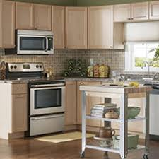 Lowes Kitchen Design Ideas Lowes Unfinished Kitchen Cabinets Peachy Design Ideas 14 Hbe Kitchen