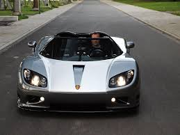 koenigsegg ccxr trevita wallpaper koenigsegg ccr evo 817 tuned by edo competition 2011 photo 67322