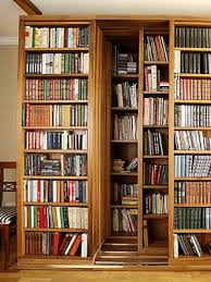 Wide Bookcase With Doors Cabinet And Shelving Library Bookcase With Glass Doors For Decor