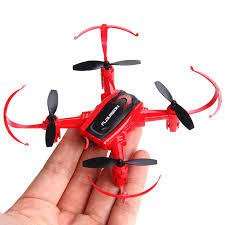 best deals on rc helicopters black friday black friday best deals on drones rcdronearena