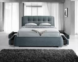 2 6 Bed Frame by Bed Frames Wallpaper Hi Def Gray Beds Grey Wood Platform Bed