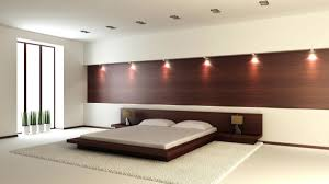 Trendy Wall Designs by Modern Wood Panel Wall U2013 Bookpeddler Us