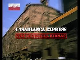 Three Wishes Video 1989 Imdb by Casablanca Express 1989 Imdb